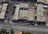 Screen Shot Vineland 2017-04-18 at 4.55.44 PM